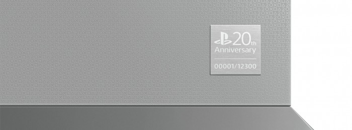 anniversaire-sony-playstation-lesgameuses