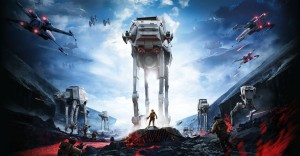 beta-date-star-wars-battlefront-lesgameuses