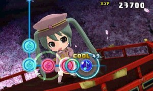 lesgameuses-test-project-mirai-dx