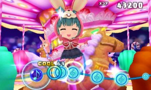 lesgameuses-test-project-mirai-dx-kawaii