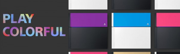nouvelles_couleurs_ps4_les-gameuses