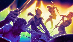 rockband-4-les-gameuses