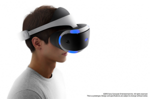 sony-vr-playstation-morpheus-les-gameuses