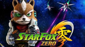 star_fox_zero_les-gameuses