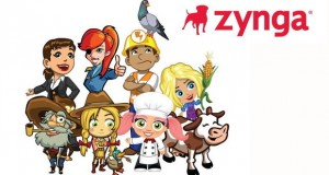 zynga-direction-lesgameuses