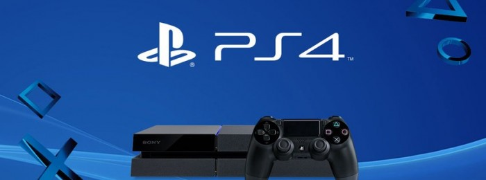 0352000008213328-photo-playstation-4-baisse-de-prix-349-euros