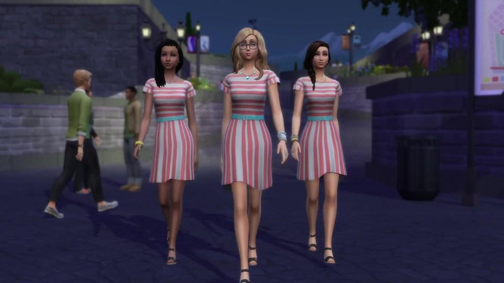 Les-Sims-4-Vivre-ensemble-lesgameuses