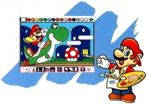 Mario_Paint_Art_01