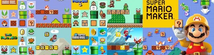 Mario_maker_ndm