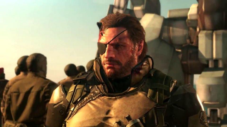 Metal-Gear-Solid-V-The-Phantom-Pain-1