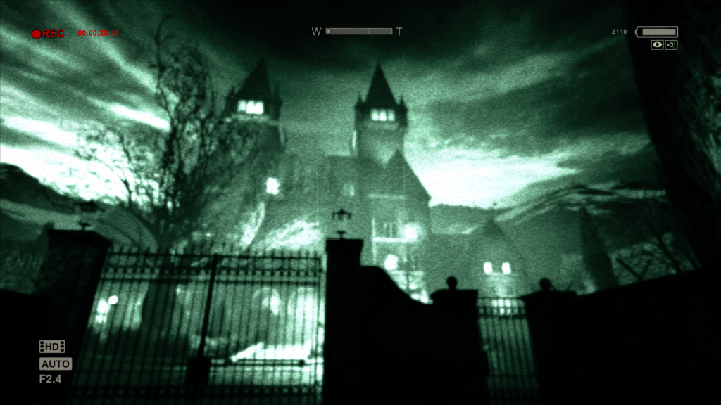 Outlast_les-gameuses_halloween2015