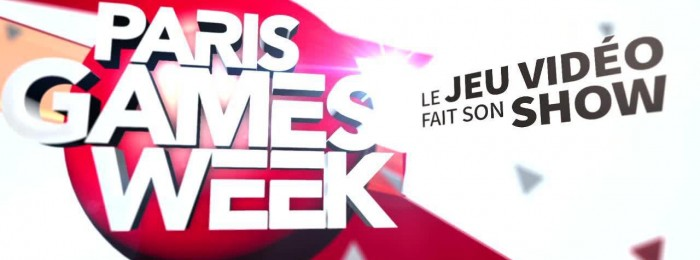 PARIS-GAMES-WEEK-logo