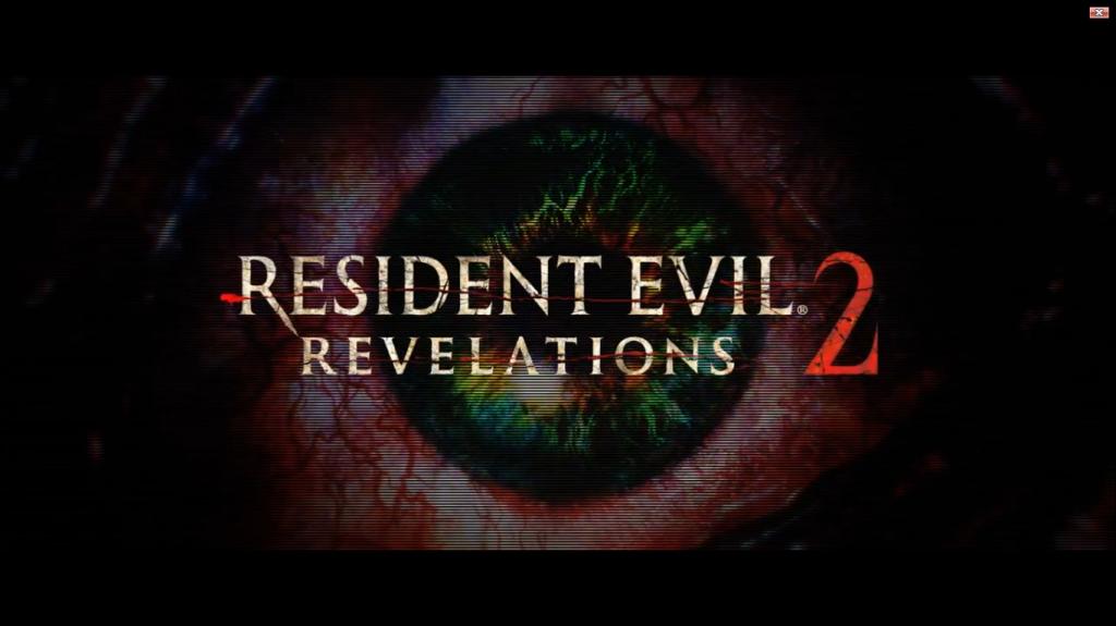 Resident-Evil_Revelations_les-gameuses