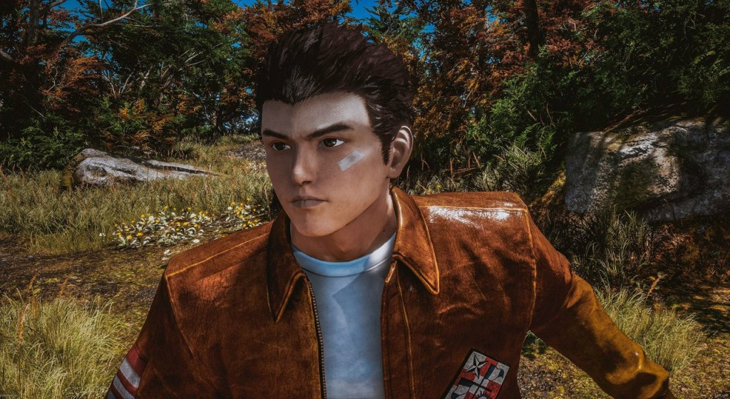 Shenmue3-lesgameuses