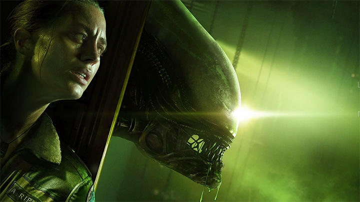 alien-isolation_les-gameuses