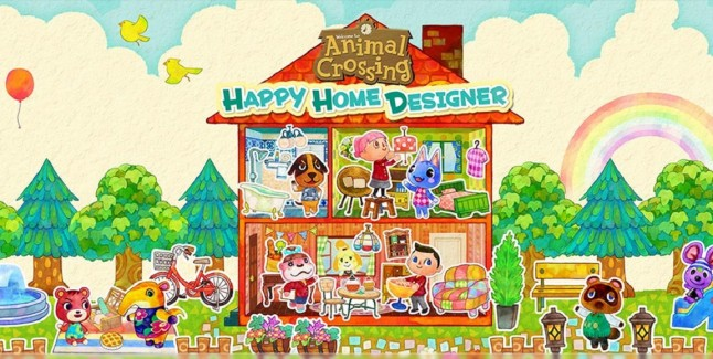 animal-crossing-happy-home-designer-couv