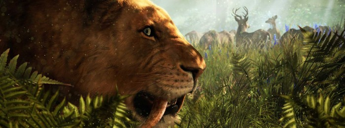 far-cry-primal-les-gameuses