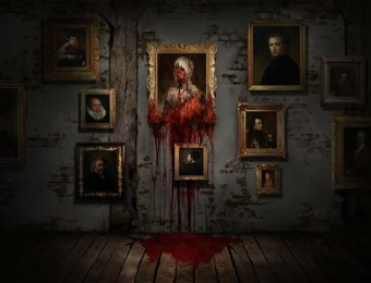 [Test] Layers of Fear
