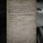 gameuses_LoF9