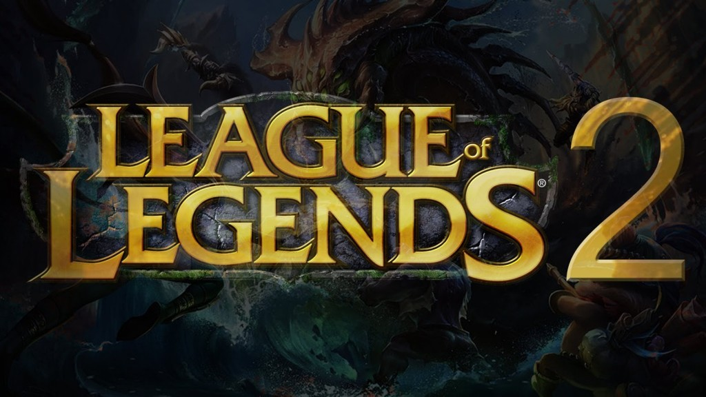 league-of-legends-lesgameuses