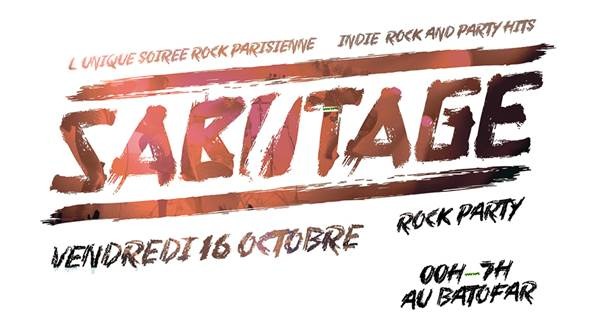 les-gameuses-rockband4-sabotage-party