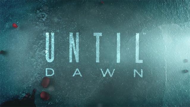 les-gameuses-until-dawn-2