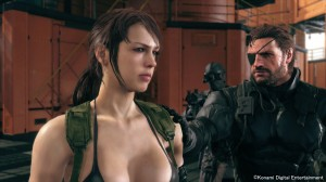metal-gear-solid-5-the-phantom-pain-how-to-get-quiet