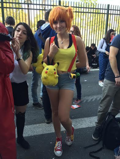 ondine-pokemon-paris-manga-lesgameuses