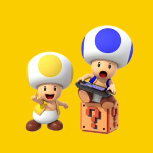 super_mario_maker_toad_wii_u_gamepad