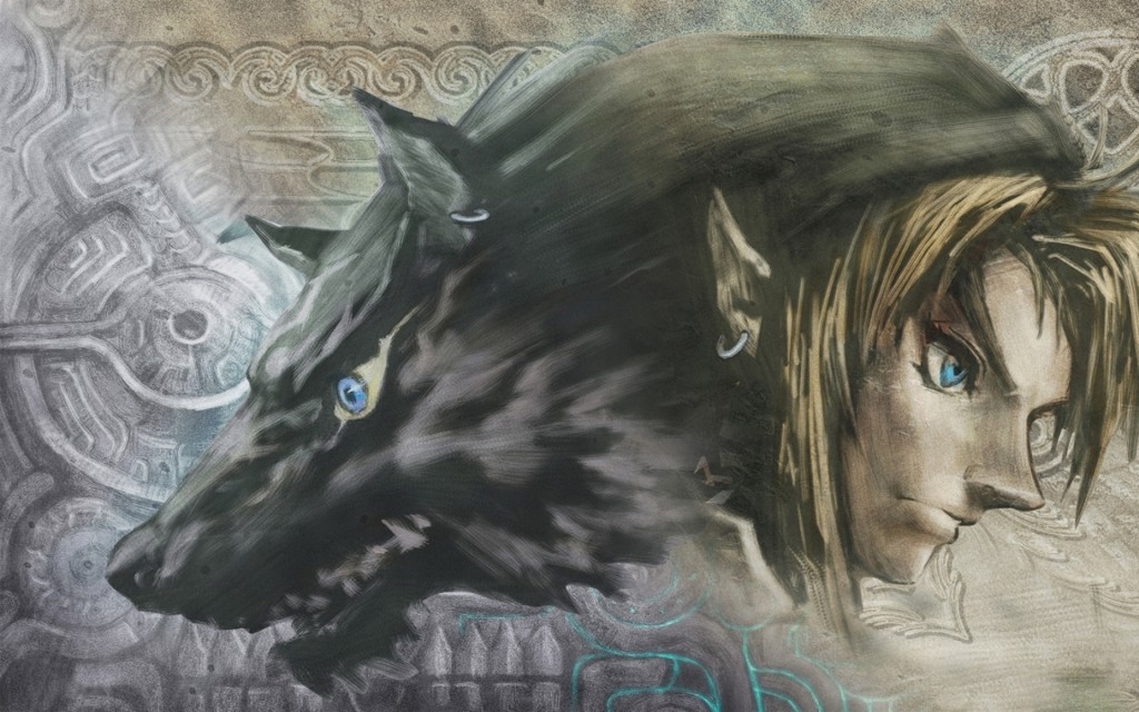 zelda-twilight-princess-WiiU-rumeur-les-gameuses