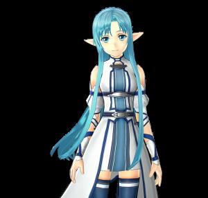 ASUNA-1_character_full