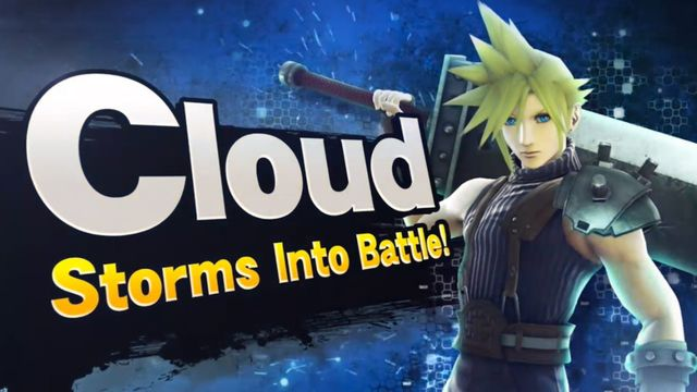 Cloud-Strife-smash-bros-les-gameuses