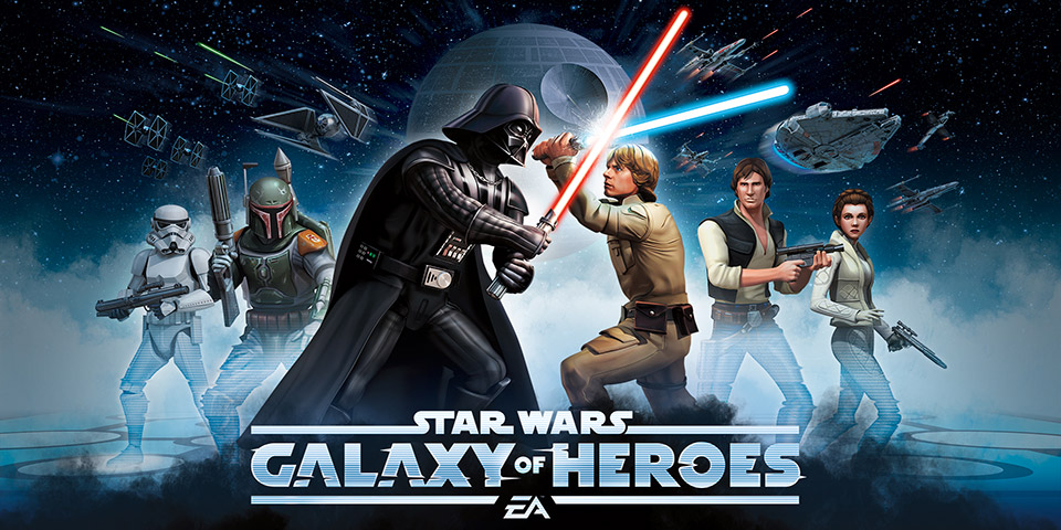 S48_star-wars-galaxy-of-heroes