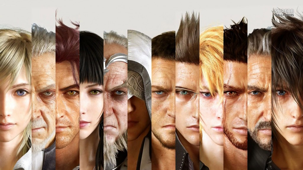 _all_the_characters_of_the_game_Final_Fantasy_xv_045644_