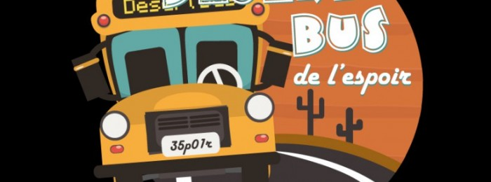 desert-bus-de-l'espoir_les-gameuses