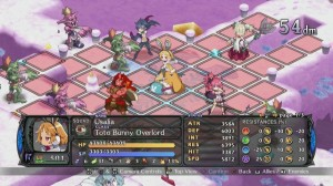 disgaea-5-alliance-of-v-558d0d3898a1b