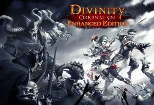 divinity1023-610