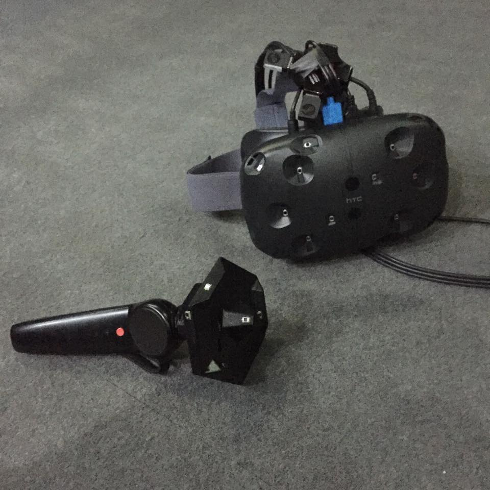 htc-vive-steam-vr-les--gameuses2