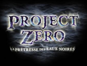 [Test] Project Zero : La Prêtresse des Eaux Noires