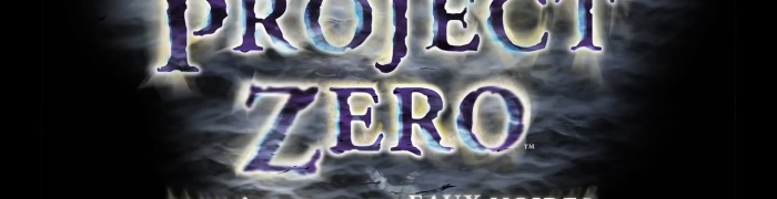 project-zero-wii-u-test
