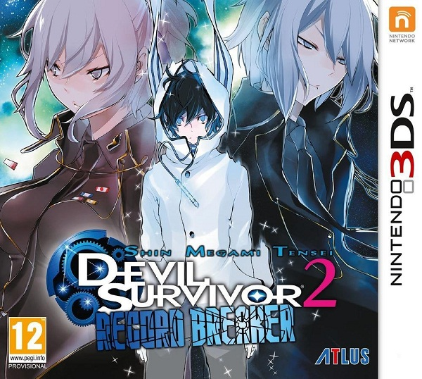 shin-megami-tensei-devil-survivor-2-record-breaker-3ds