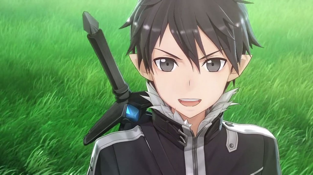 sword-art-online-lost-song-ps4-gn-0001
