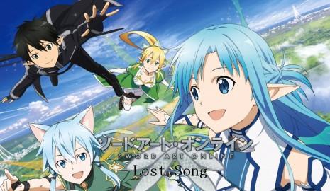 sword_art_online_last_song