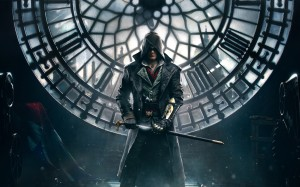 assassin-creed-syndicate-jacob