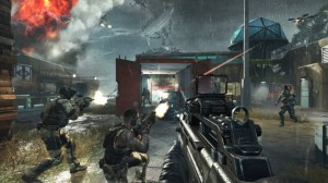 call-of-duty-black-ops-3-660x371