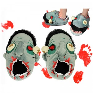 chaussons-zombies