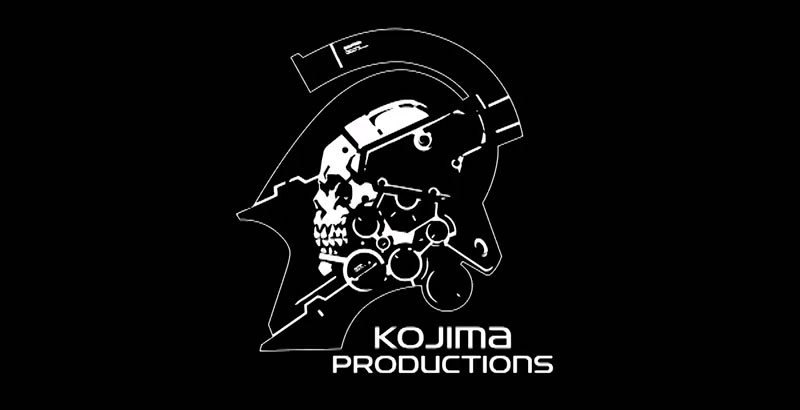 kojima_productions_les-gameuses