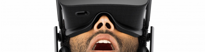 oculus-rift-les-gameuses