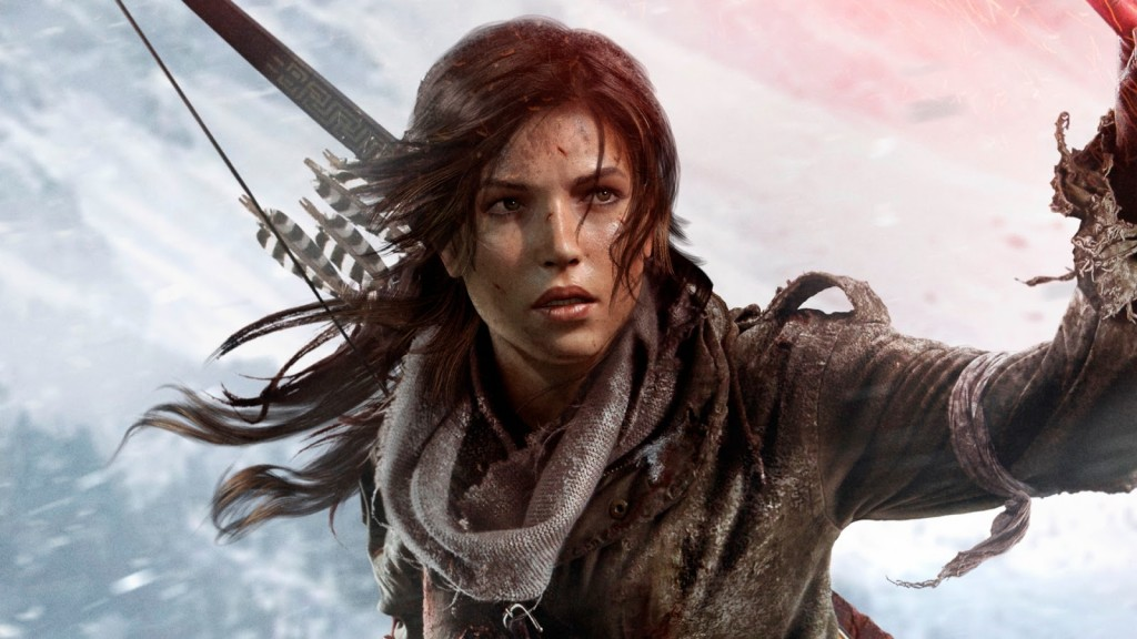 rise-of-the-tomb-raider-les-gameuses