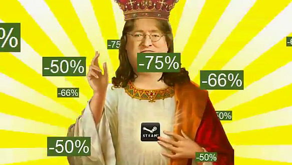 soldes-steam-les-gameuses